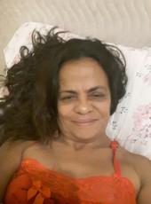 Debora, 61, Brazil, Rio de Janeiro