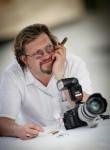 Andrey Suchkov, 55  , Orel