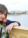 Viktoriya, 34, Minsk