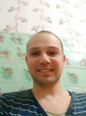 Ivan Zekov, 37, Russia, Verkhnyaya Pyshma