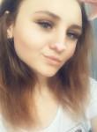Anna, 21, Uzlovaya
