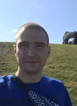 Vladimir, 25  , Divnomorskoye