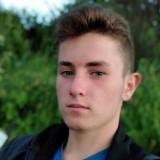 Сірьога, 18  , Gubinikha