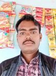 rahul kushwaha, 26  , Etawa