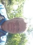 mariodumont, 51  , Montreal