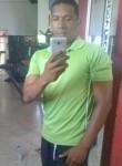 Luis, 28  , Ciudad Bolivar