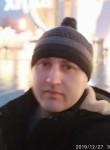 Dima, 34  , Okha