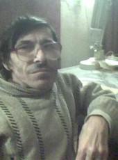 monakh, 58, Russia, Makhachkala