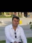 Murat , 38, Kastamonu