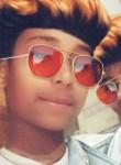 Saijee, 19  , Hardoi
