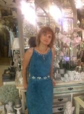 Marina, 45, Russia, Vladivostok