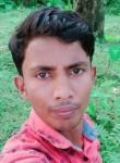 Nirmal Chowdhury, 32  , Asansol