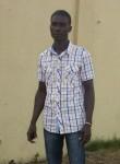Andrew, 36  , Accra