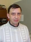 Veniamin, 55, Nizhniy Novgorod