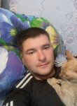 Ivan, 35, Irkutsk