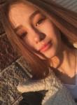 Polina, 20  , Megion