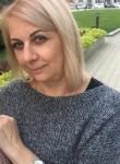 Svetlana, 48  , Korenovsk