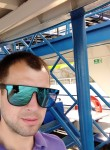 Vitaliy, 32, Kiev