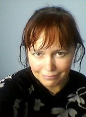 Lena, 52, Russia, Arkhangelsk