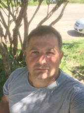 Aleksey , 41, Russia, Tver