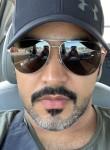 Ahmed , 32  , Ar Rayyan