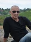 ramazi, 44  , Tbilisi