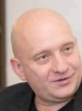 tornike, 53, Georgia, Tbilisi