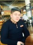 Irakliy, 18  , Tbilisi