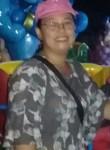 marybeth, 44  , Kidapawan