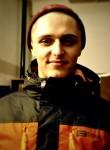 Denis, 27  , Slavutich