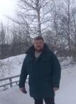 Evgeniy, 39  , Kirovsk (Murmansk)