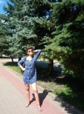 Nataliya, 47, Russia, Saint Petersburg