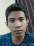 Dian, 29  , Surakarta