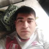Yanpierre, 29  , Chincha Alta