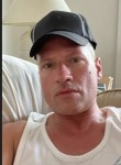 Scott, 38, Washington D.C.
