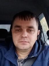 Aleksandr, 37, Russia, Novosibirsk