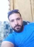 جواد, 30  , Damascus