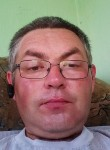 sergey, 39  , Bakaly