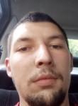 Sasha, 26  , Mukacheve