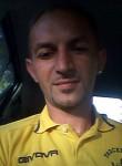 Giuseppe, 41  , Caltagirone
