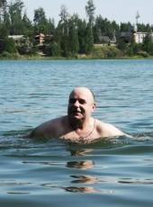 Aleksandr, 50, Russia, Kolomna