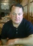 Zarif, 50  , Tashkent