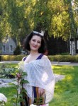 Anaida, 51  , Moscow