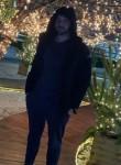 Dima, 28  , Saratov