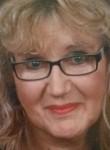 Gisela, 66  , Heiligenhaus