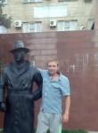 Dzhon, 34, Zaporizhzhya