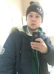 Дмитрий, 24  , Ustka