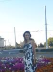 Yuliya, 33, Sertolovo