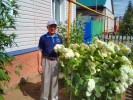 Valeriy, 70 - Just Me Photography 1