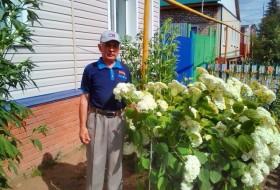 Valeriy, 70 - Just Me